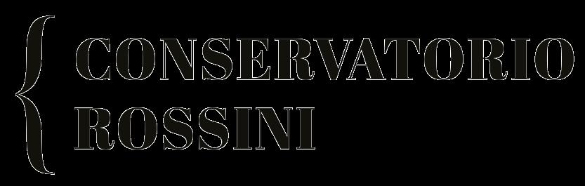 conservatorio_rossini_pesaro-logo