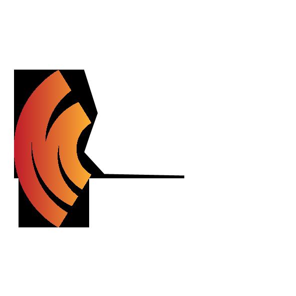 Marche Music College (logo)