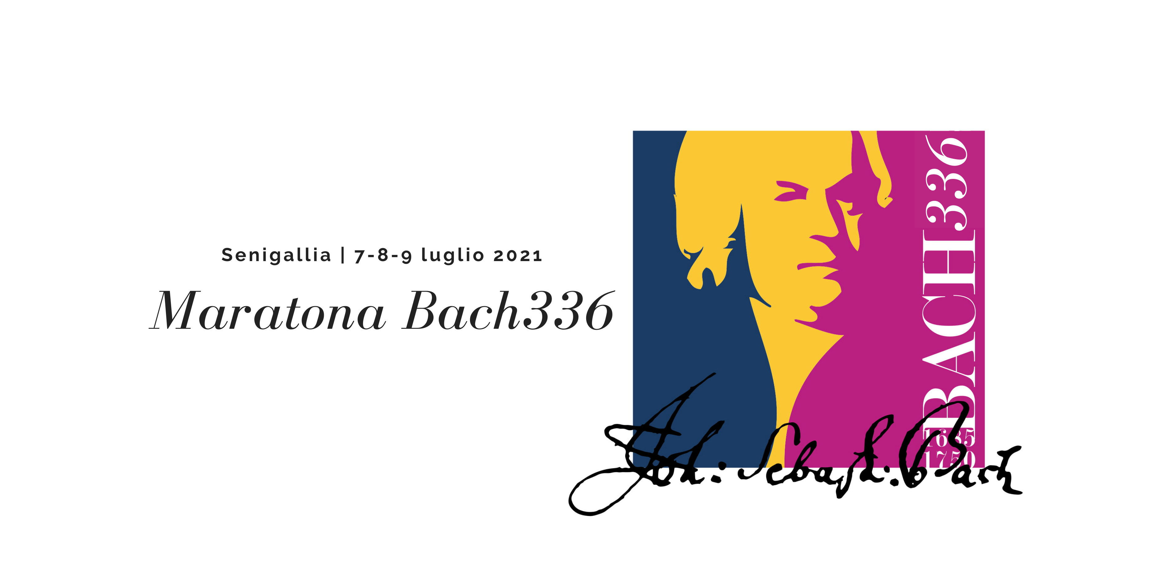 bach 336 (2)